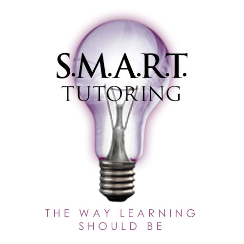 SMART-Logo-05-(For-Facebook)